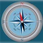 Career Design Associates' Career Compass