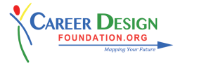Career-Design-Foundation_Final-Masthead2