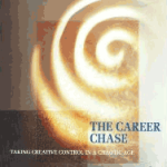 The Career Chase by Dr. Helen Harkness