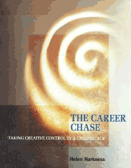 book_career_chase_1222