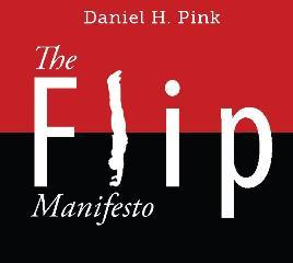 flip_manifesto_daniel_pink
