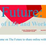 The Future Career