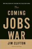 the_coming_jobs_war
