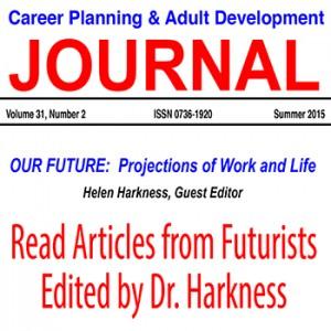 Journal-banner