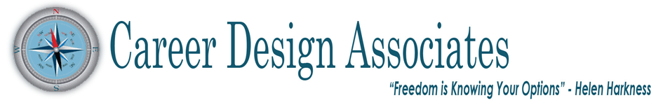 Career Design Associates
