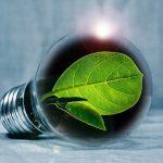 Green Energy Careers