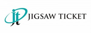 jigsawticket-LLC