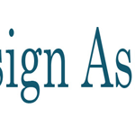 Career Design Associates, Inc.