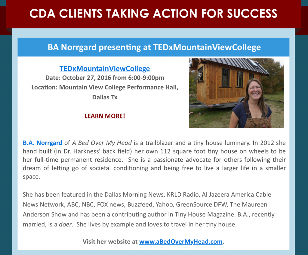 ted-mountainview-ba-comp