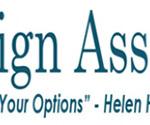 Career Design Associates, Inc.