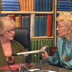 Dallas Career Coach – Helen Harkness, Ph.D. and Kittie Beletic, Author