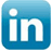 Follow Dr. Harkness on LinkedIn