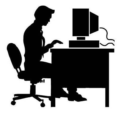 Defining Human Skills: Skills for Your Future Career