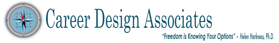 career_design_logo-PHD